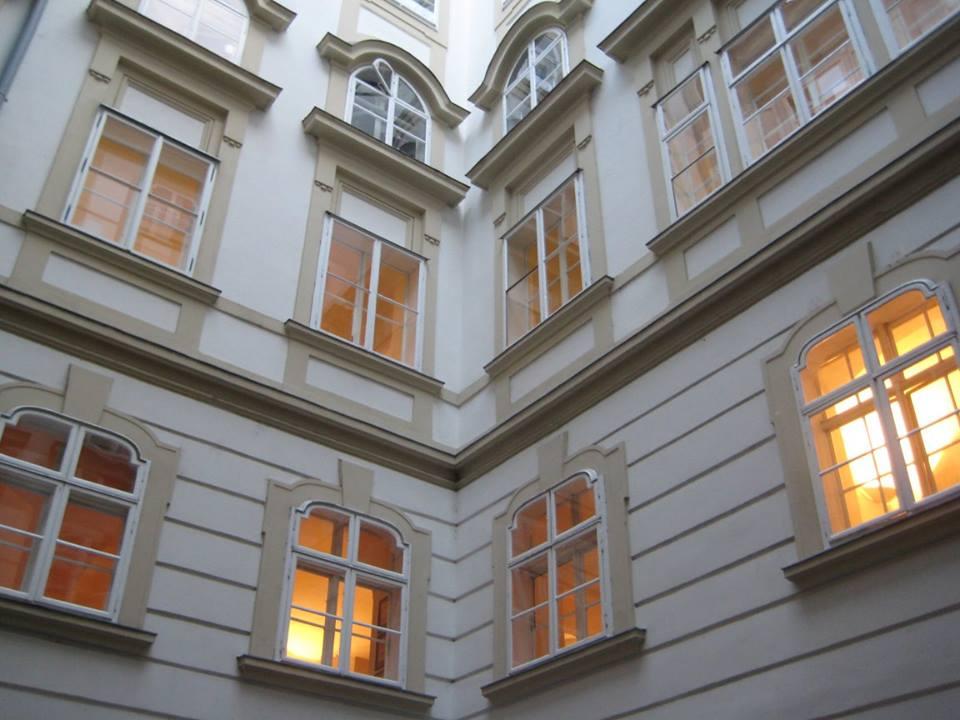Figlhaus