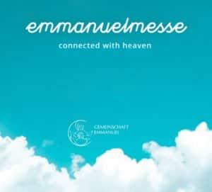 Veranstaltungen Archiv Gemeinschaft Emmanuel