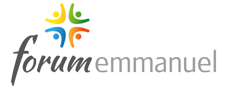 Gemeinschaft Emmanuel Österreich